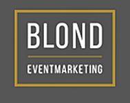 Blond Eventmarketing
