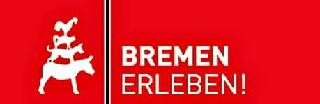 Stadt Bremen
