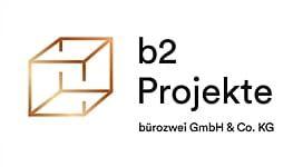 b2 Projekte Bürozwei Bremen