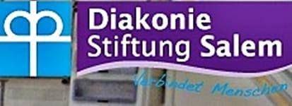 Diakonie Stiftung Salem