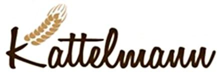 Kattelmann