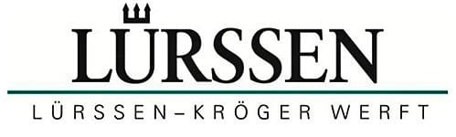 Lürssen Kröger Werft