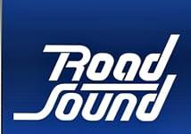 Road Sound Lohne