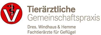 Tierärztliche Gemeinschaftspraxis Dr. Windhaus & Hemme Vechta