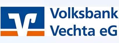 Volksbank Vechta