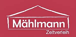 Mählmann Zeltverleih Landkreis Vechta